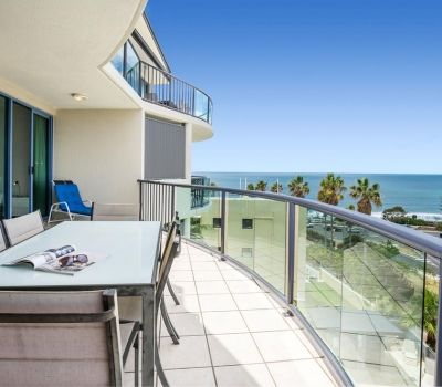 23-alexandra-headland-holiday-accommodation-1