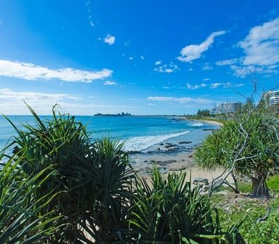 alexandra-headland-qld