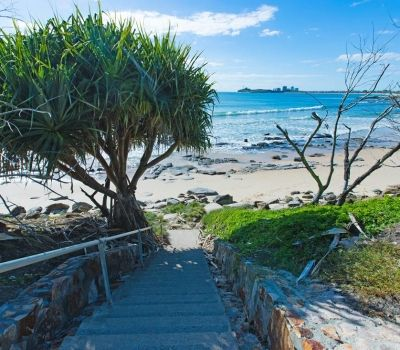 alexandra-headland-queensland-5