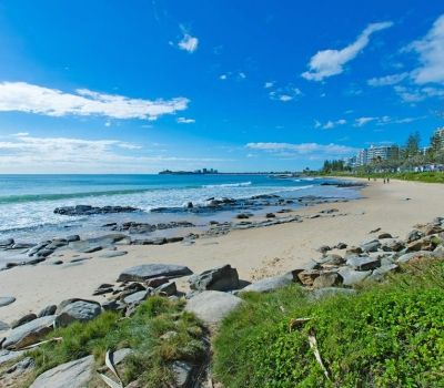 alexandra-headland-queensland-6