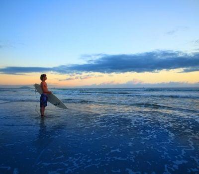 mooloolaba-sunshine-coast-10