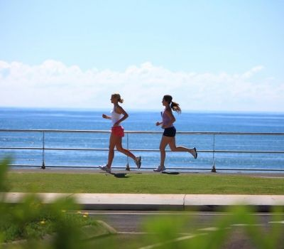 mooloolaba-sunshine-coast-4