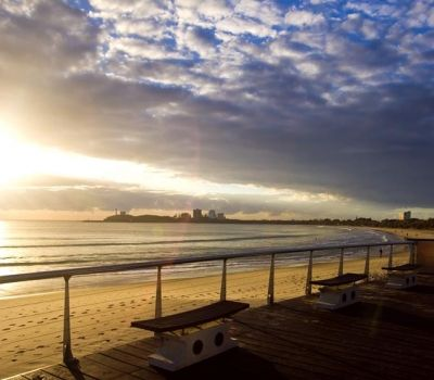 mooloolaba-sunshine-coast-5
