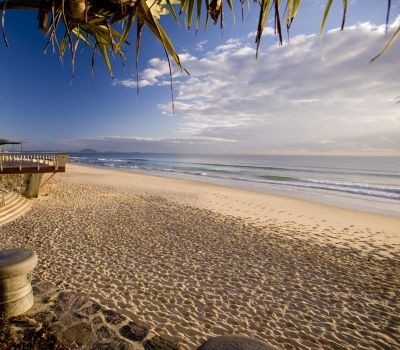 mooloolaba-sunshine-coast-7